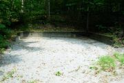Photo: 466, HOLLOFIELD CAMPGROUND - UPPER LOOP