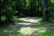 Photo: 463, HOLLOFIELD CAMPGROUND - UPPER LOOP