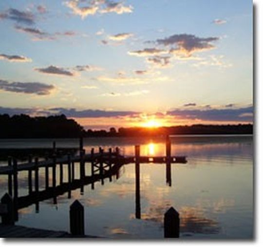 Smallwood state park md facility details for Md fishing license cost