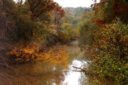 Photo: TISHOMINGO STATE PARK
