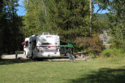 Photo: 009, Beavertail Hill Campground