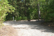 Photo: 014, Beavertail Hill Campground