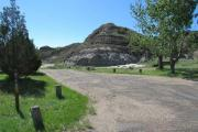 Photo: 001, Cains Coulee