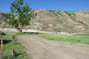 Photo: 008, Cains Coulee