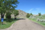 Photo: 010, Cains Coulee