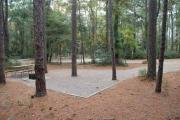 Photo: 003, Carolina Beach Campground