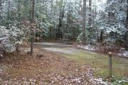 Photo: 002, Merchants Millpond Family Campground