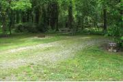 Photo: 008, Pettigrew Family Campground