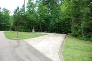 Photo: 006, Medoc Mountain Family Campground