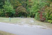 Photo: 008, Medoc Mountain Family Campground