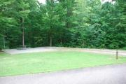 Photo: 018, Medoc Mountain Family Campground