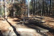 Photo: 002, Lake Norman Family Campground