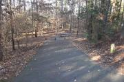 Photo: 004, Lake Norman Family Campground
