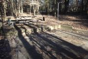 Photo: 008, Lake Norman Family Campground