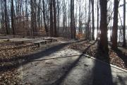 Photo: 012, Lake Norman Family Campground