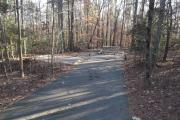 Photo: 020, Lake Norman Family Campground