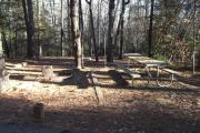 Photo: 023, Lake Norman Family Campground