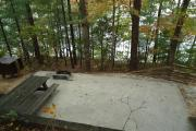 Photo: 007, Catawba River Area Walk In Campground