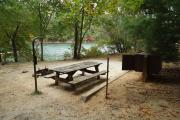 Photo: 016, Catawba River Area Walk In Campground