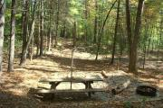 Photo: 002, Ray Fisher Primitive Campground