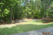 Photo: A005 D, Crosswinds Campground - Area A