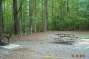 Photo: A010 D, Crosswinds Campground - Area A