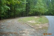 Photo: A013, Crosswinds Campground - Area A