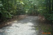 Photo: A016, Crosswinds Campground - Area A