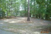 Photo: A019 D, Crosswinds Campground - Area A