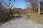 Photo: 049, ASH GROVE CAMPGROUND