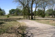 Photo: 060, FORT KEARNY CAMPGROUND