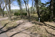 Photo: 065, FORT KEARNY CAMPGROUND