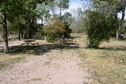 Photo: 069, FORT KEARNY CAMPGROUND