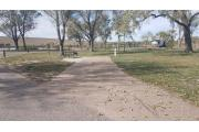 Photo: 014, LAKE OGALLALA CAMPGROUND