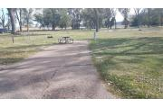 Photo: 004, LAKE OGALLALA CAMPGROUND