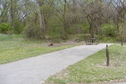 Photo: 059, A.C. Nelsen Camping Area 2
