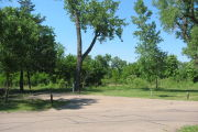 Photo: 013, MORMON ISLAND CAMPGROUND