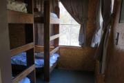 Photo: 302 GOLDENROD #2, Goldenrod Camper Cabins