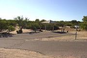 Photo: 4, DESERT COVE CAMPGROUND ELECTRIC