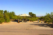 Photo: 11, DESERT COVE CAMPGROUND ELECTRIC