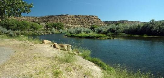 navajo dam dating Datehookupcom - 100% free online dating, join now manthapanthaann location: navajo dam new mexico:  100% free online dating: navajo dam singles | about us.