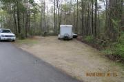 Photo: FLANNERS BEACH CAMPGROUND