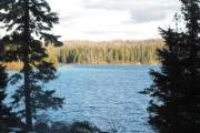Photo: BIG LAKE WEST CAMPGROUND