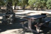 Photo: OAK GROVE CAMPGROUND