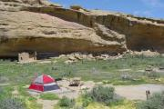 Photo: GALLO CAMPGROUND