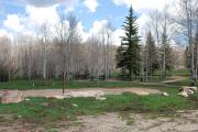 Photo: TRANSFER GROUP CAMPGROUND