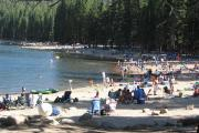 Photo: PINECREST DAY USE AREA