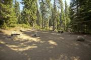 Cultus lake campground or facility details for Cabins at cultus lake