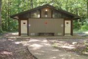 Parksville Lake Rv Campground Tn Facility Details