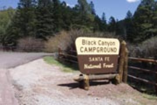 Swingers in black rock new mexico Tampa Bay news, weather forecast, radar, and sports from WTVT-TV - FOX 13 News, FOX 13 Tampa Bay